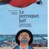 Lior éditions 2014.