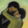 Textes de Laurence Tardieu<br /> Editions Naïve<br /> 2009
