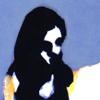 Les Impressions Nouvelles<br /> 2006