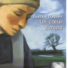 audiolib 2013.