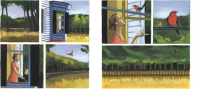 http://audesamama.com/files/gimgs/th-13_13_illustrations-jeunesse-02.jpg