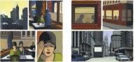 http://audesamama.com/files/gimgs/th-13_13_illustrations-jeunesse-03.jpg